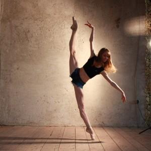 natalie-kusch-queensland-ballet
