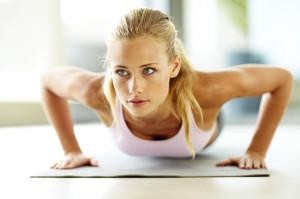 woman-doing-push-ups-pink