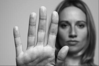 imagem_de_campanha_contra_a_violencia_direcionada_a_mulher54484