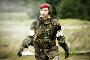 woman-soldier-wallpaper-17638-18183-hd-wallpapers
