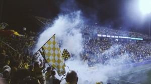 stadium-during-soccer-match